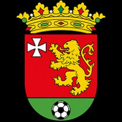 Club Deportivo Llanes