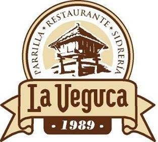 La Veguca
