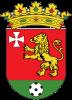 Escudo_Llanes