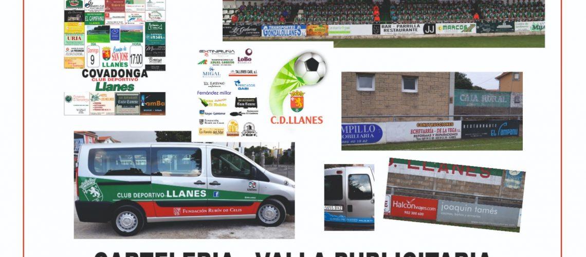 Publicidad-Llanes