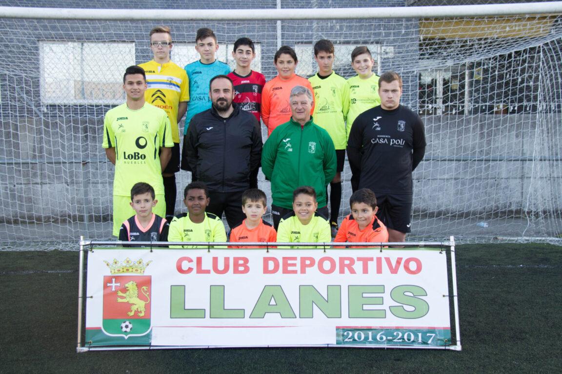 porteros-2016-17